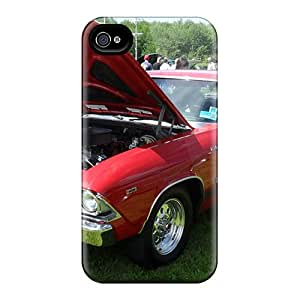 New Tpu Hard Cases Premium Iphone 6 Skin Cases Covers Black Friday