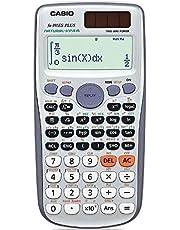 جهاز حاسبة علمية (FX-991ESPLUS)