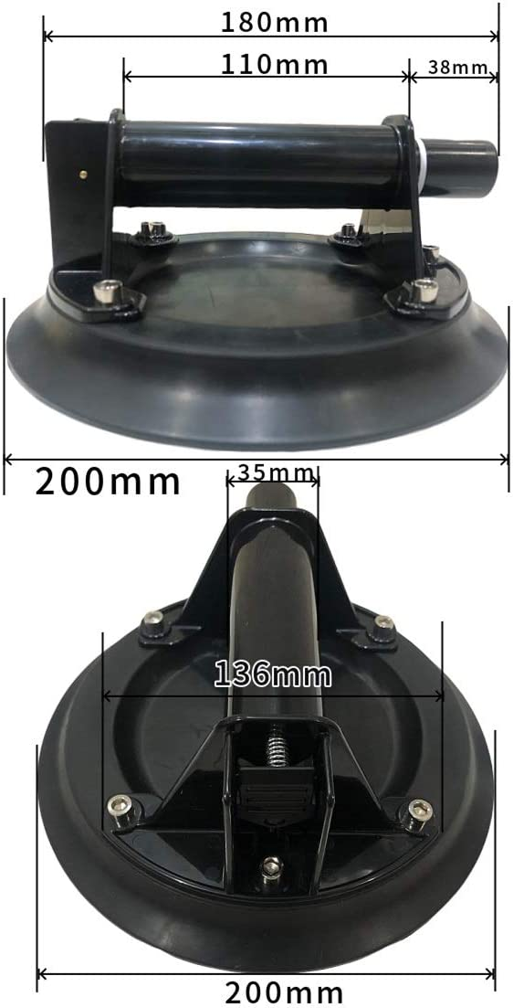 SINOCMP 145670-7950 Controller aria condizionata per E320D E324D