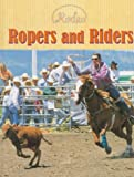 Ropers and Riders, Josepha Sherman, 1575725061
