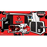 "Persona 5 ""Take Your Heart"" Premium Edition - PlayStation 4"