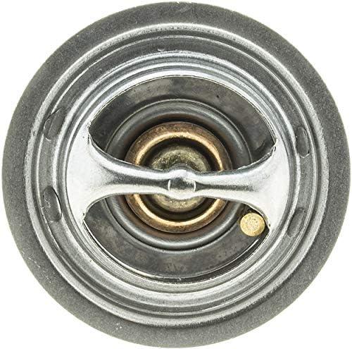 Gates 33878 180f//82c Thermostat