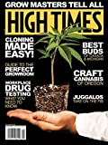 Kyпить High Times на Amazon.com