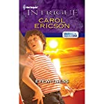 Eyewitness | Carol Ericson