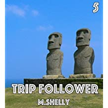 Trip Follower vol5 (Frisian Edition)