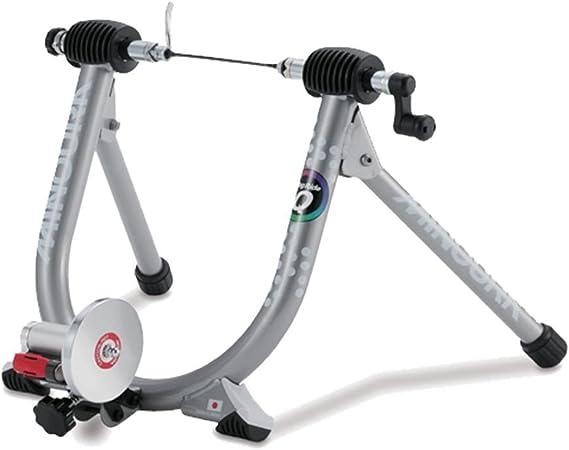 Minoura Mag Ride Q Magnetic Trainer - Black