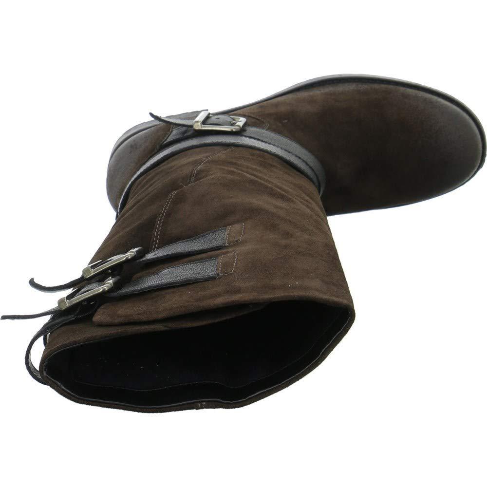 Clarks Damen Stiefel Stiefel Adelia 261379674 Dusk 261379674 Adelia braun 573747 30e95b
