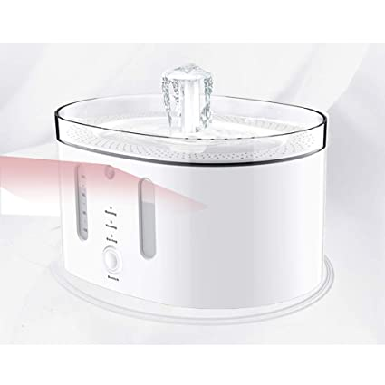 Fuente de Agua Potable para el dispensador de Agua de la Fuente del dispensador de Agua