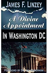 A Divine Appointment in Washington D.C. Paperback