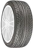 Yokohama S.drive P195/60 R14 86H Tubeless Car Tyre (Home Delivery)