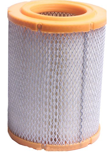 Beck Arnley  042-1664  Air Filter