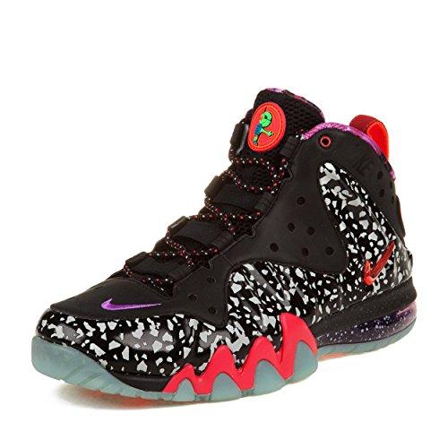 low priced 54b70 12173 Nike Mens Barkley Posite Max PRM QS