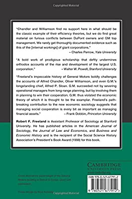 Structural Analysis in the Social Sciences: The Struggle for