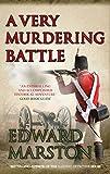 A Very Murdering Battle (Captain Rawson)