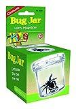 Coghlan's Bug Jar for Kids