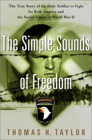 Freedom Union - 6