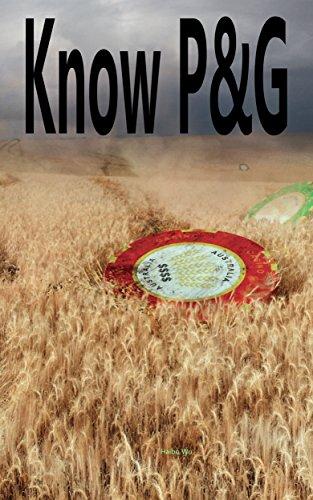 know-pg-procter-gamble-management-art