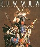 Powwow, Ben Marra, 0810926806