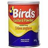 Bird's Custard Powder 340G