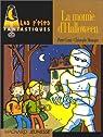 La momie d'Halloween par Coran