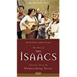 Best Of The Isaacs, The