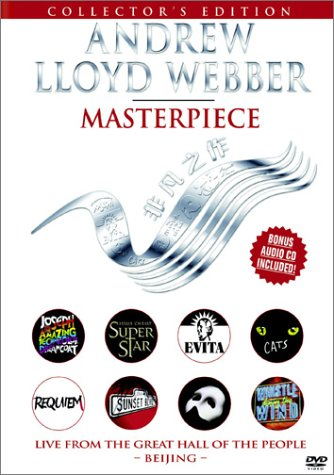 andrew-lloyd-webber-masterpiece-with-cd-widescreen-collectors-edition-import