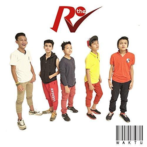 nada rv - 4
