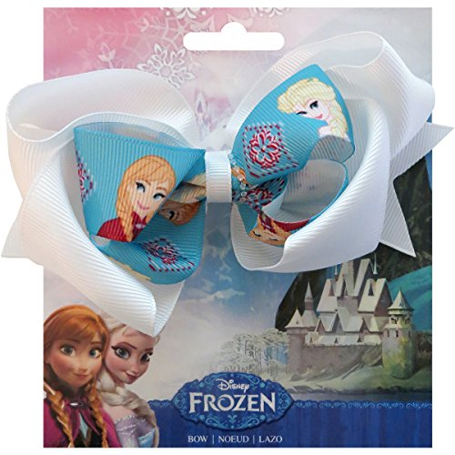 Simplicity 570501001 Disney Frozen Ribbon