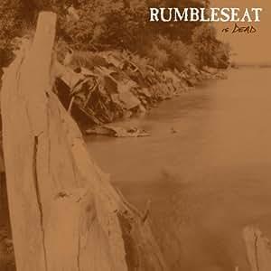 Rumbleseat is Dead
