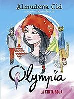 La Cinta Roja (Serie Olympia