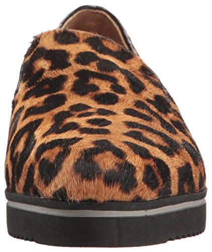 Leopardo Piatto Fabrina Delle Donne Di Franco Sarto