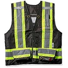 Viking Professional Journeyman 300D FR Surveyor Safety Vest