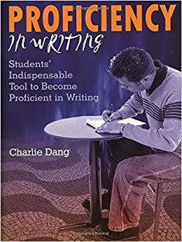 English essay techniques