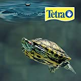TetraFauna AquaSafe Water Conditioner for Reptiles