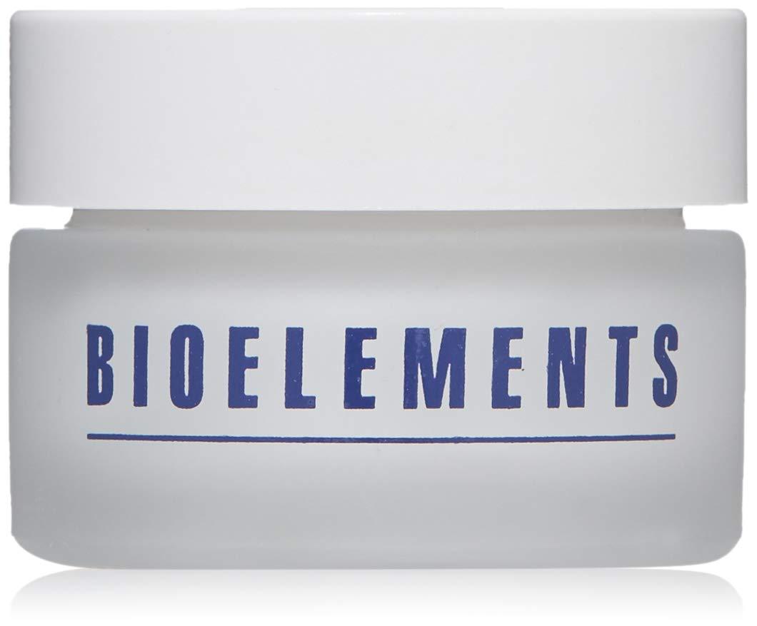 Bioelements Sleepwear for Eyes, 0.5-Ounce by Bioelements (Image #1)