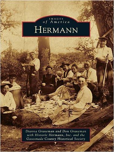 Livres à télécharger gratuitement en grec pdf Hermann (Images of America) PDF PDB