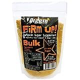 Firm Up! Pumpkin - 1 pound - 2 PACK