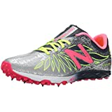 New Balance Women's WXC5000 XC Spikes Running Shoe