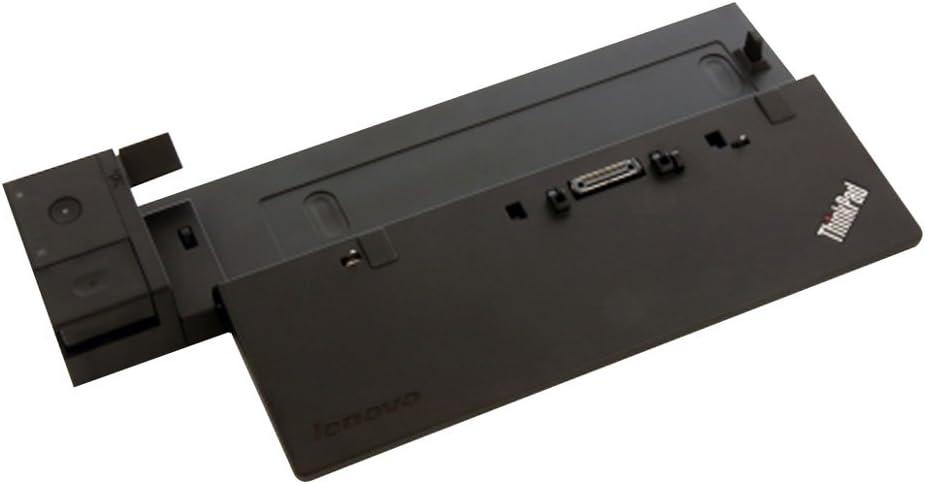 Port replicator 2 cores 90 Watt for ThinkPad A475; L540; L560; P50s; T540 VGA ; T550; T560; W550s; X250