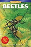 Beetles, Whitecap Books Staff, 1552851966