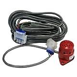 Brand New Fireboy-Xintex - Xintex MS-2 Gasoline & Propane Sensor ''Marine Safety - Fume Detectors''