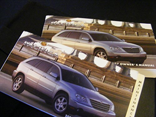 chrysler-pacifica-owners-manual