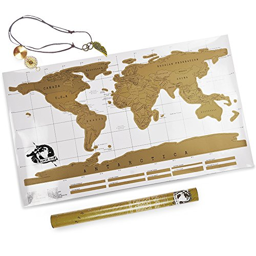 scratch-off-world-map-with-a-gold-compass-best-gift-for-travelers-world-travel-map-you-can-scratch-o