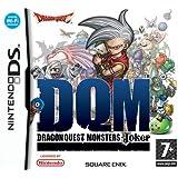 Dragonquest Monster Joker