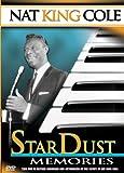 Nat King Cole - Stardust Memories