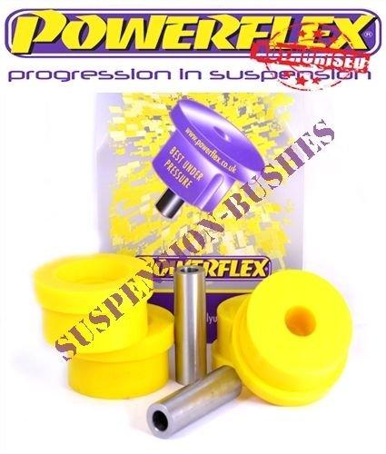 Powerflex PFR5-507 Buje de luz trasera