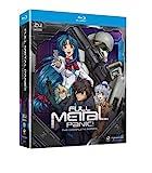 Full Metal Panic! - Season One - (Blu-ray)