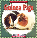 Guinea Pigs, JoAnn Early Macken, 0836837983