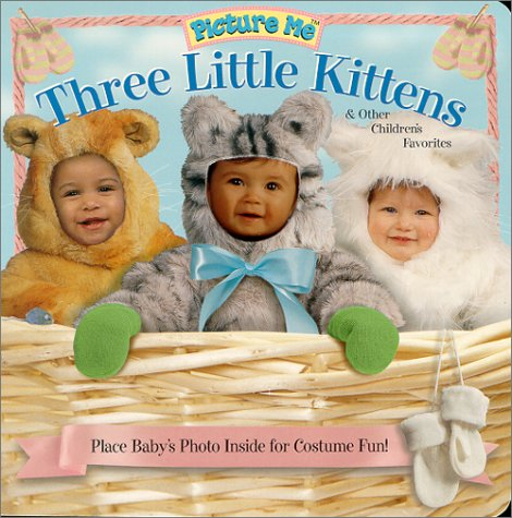 picture-me-three-little-kittens