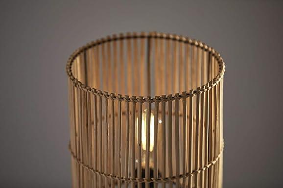 Adesso 4198-12 Cabana Floor Lamp